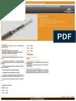 Cable-de-guarda-con-fibras-ópticas-tipo-OPGW-min