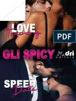 Scarlet Reese - Gli Spicy_2020