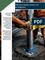 PPDM39_ModelDiagrams