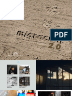 MIGRACION20INTERACTIVO