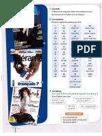 French Phrasal Verbs