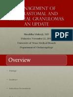 suprastomal-granuloma-101122
