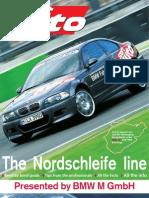 bmwm_nordschleife
