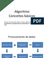 Algoritmo_Conceitos_basicos