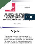 apresentacao_joeldutra