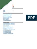 Enero-2020-Informe-estadistico- GLP Colombia