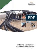 GB Industrial Maintenance FR MI