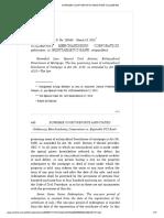 7. Goldenway Merchandising Corp. vs. Equitable PCI Bank