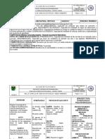MALLAS CURRICULARES, 6 - 7 -8-2020 (2)