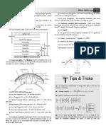Unit-6 -Physics -Wave Optics (Practice and Solution)