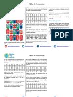 Tablas-de-Frecuencias-Ejercicios-Propuestos-PDF