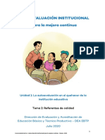 Material Lectura_T2 Referentes_DirectoresyDocentes (2)