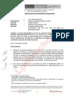 Res. 1453 2020 SERVIR Tardanzas Acumuladas LP (1)