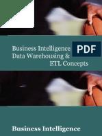 DW___ETL_Concepts