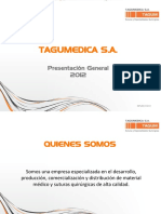 SUTURAS-MEDICAS-TAGUMEDICA