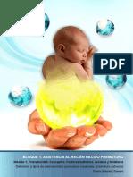 Definición y tipos de prematuridad