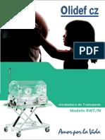 MANUAL INCUBADORA DE TRANSPORTE OLIDEF (1)