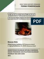 2011_DTSS_Tek_PEmeriksaan_Penanganan_Barang_Berbahaya