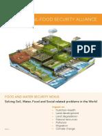 NL-FSA+brochure