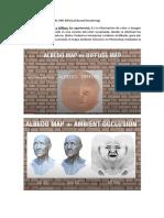 PARTES DE UN MATERIAL PBR_ed210202