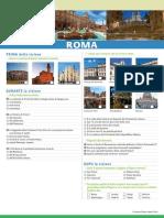 Video - Roma