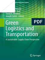 Green Logistics and Transportation_ a Sustainable Supply Chain Perspective PDFDrive
