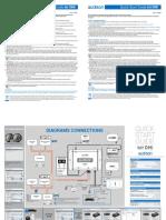 Audison_bit-DMI_revE_manual