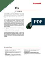 eclipse-5145-general-duty-scanner-data-sheet-fr