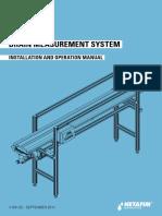 KC_Digital Farming_ DMS Installation and Operation Manual_26102017 (3)