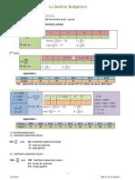 gestion budgétaire resume-1-2