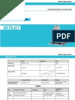 Manuel d'Installation NetaJet 3G Français_Partie1