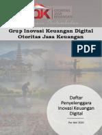 List Penyelenggara IKD Tercatat per Mei 2020.pdf