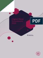 Digital Innovations Report 2020 1