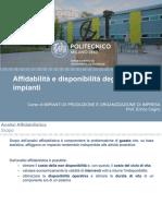 05-IPOI-Affidabilit%C3%A0 e+Disponibilit%C3%A0