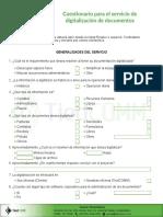 CuestionarioDigitalizacionTiedCOMM___945fd37fe804c94___