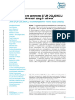 abc-314241-42083-recommandations_communes_eflm_colabiocli_relatives_au_prelevement_sanguin_veineux-mongi.ayari-u