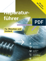 Reparaturführer