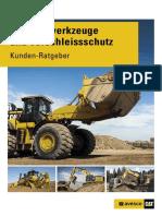 Schneidwerkzeuge Kundenratgeber 2014-11 De