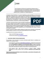 convoc_externa_idae_t2c_servicios_y_agricultura_16-11-20
