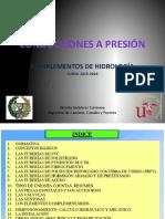 CONDUCCIONES (1)