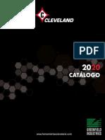 CLEVELAND catalogo_2020-web_compressed (1)
