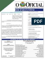 Diario Oficial 2021-02-01 Completo