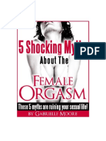 female-orgasm-myths