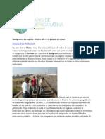 05-05-10 Inmigrantes sin papeles--México sólo ve la paja en ojo ajeno