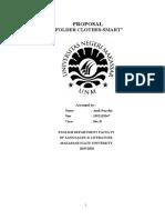 SKRIPSI PDF-converted.id.en (1)