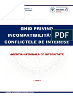 000_ghid+incomp+si+conflicte