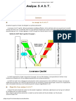 Structured Analysis and Design Technic - SADT(2)
