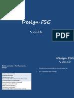 Design curso explicação