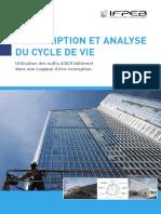 IFPEB-Guide-ACV-et-Prescription-WEB