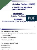 fundamentos-de-quimica-organica-2019_isomeria